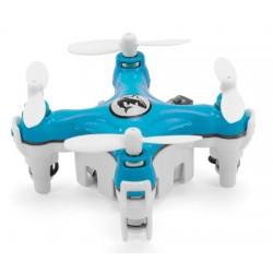 2FAST2FUN Dron XS Nano...