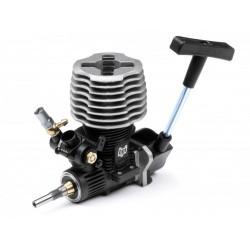 NITRO STAR G3.0 ENGINE with PULLSTART