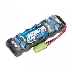 LRP Akumulator XTEC Race...