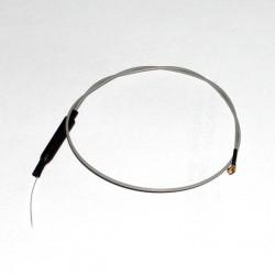 FRSKY Antena odbiorcza 600mm