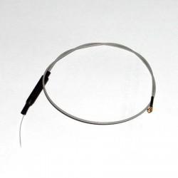 FRSKY Antena odbiorcza 400mm