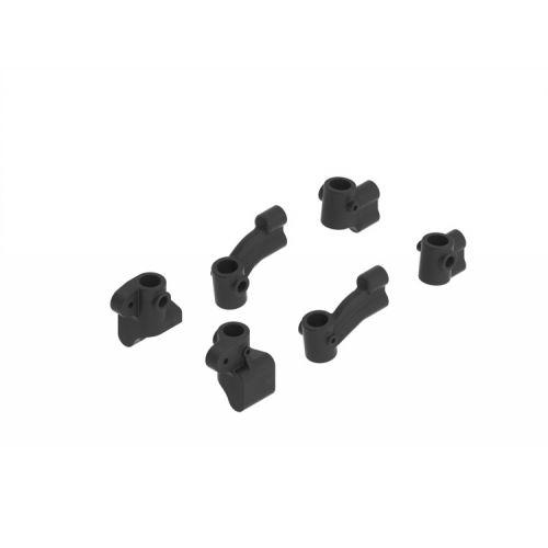 Mocowania karoserii (AR320365)