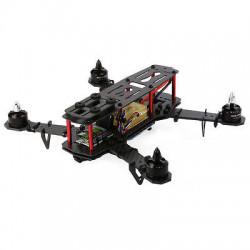 Dron wyścigowy OCDAY QAV250...