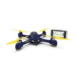 HUBSAN Dron X4 Star H507A