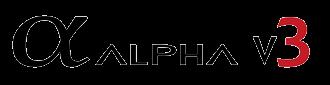 Ładowarka REDOX ALPHA V3 SOLO 5A