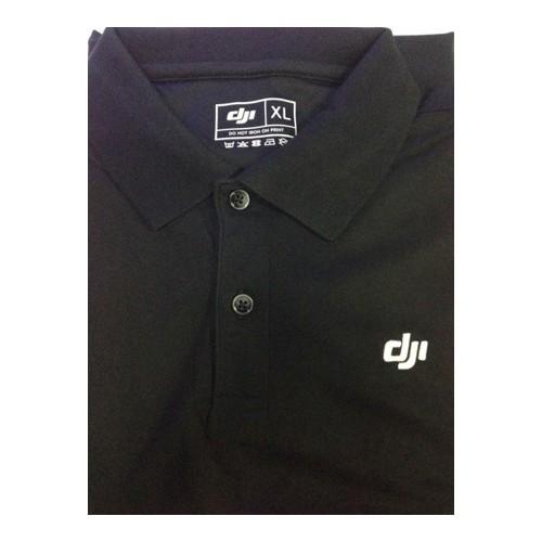 Koszulka Polo rozmiar XL