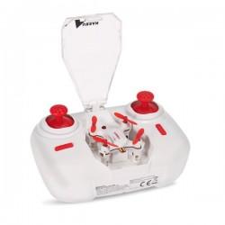 HUBSAN Nano Dron Q4 SE H001