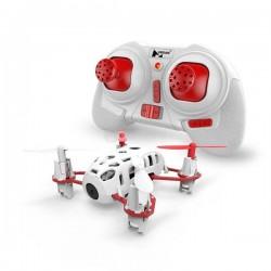 HUBSAN Nano Dron Q4 H111C +...