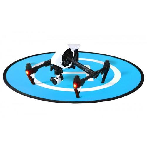 Mata startowa / lądowisko do dronów 110cm (PGY-AC-299)