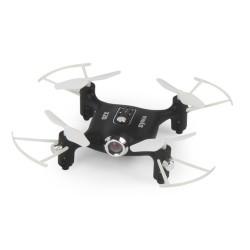 SYMA Dron X20 (Czarny) +...