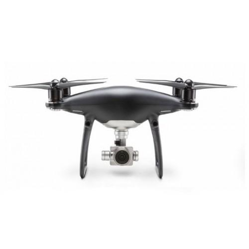 Dron Phantom 4 Pro Obsidian