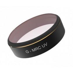 PGYTECH Filtr G-MRC UV -...