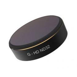 PGYTECH Filtr G-HD ND32 -...
