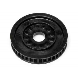 39 TOOTH PULLEY (BALL DIFFERENTIAL)