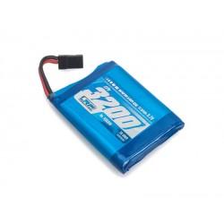 LRP Akumulator LiPo 3200mAh...