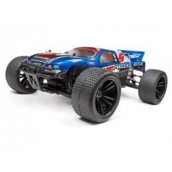 MAVERICK Strada XT 1/10 4WD...