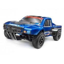 MAVERICK Strada SC 1/10 4WD...