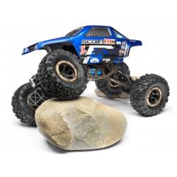 MAVERICK Scout RC 1/10 4WD...