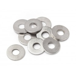 MAVERICK Washers 3x8x0.8mm...