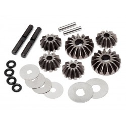 MAVERICK Diff. Gear Set...