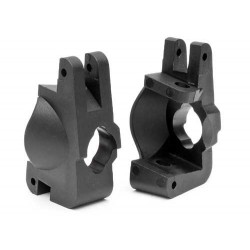 FRONT HUB CARRIER (Right/Left)