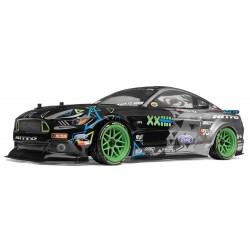 HPI RACING RS4 Sport 3...