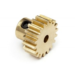 MAVERICK 18T Pinion Gear...