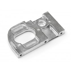 MAVERICK Motor Mount (ALL...