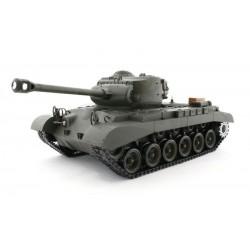 HENG LONG Czołg M-26...