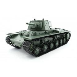 HENG LONG Czołg ciężki KW-1...