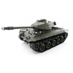 HENG LONG Czołg U.S. M41A3...