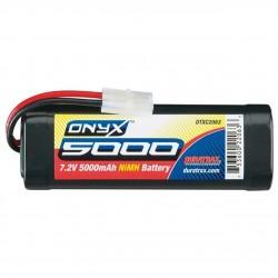 DURATRAX Akumulator Onyx...