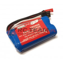 WLTOYS Akumulator 6,4V...
