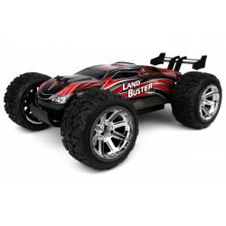 NQD Auto rc LAND BUSTER...