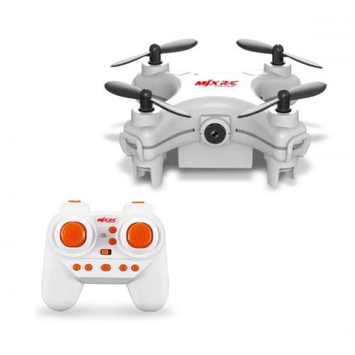 Nano dron X905C + Kamera + Auto Powrót