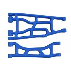 RPM Wahacze A (niebieskie)...