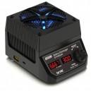 Rozładowywarka / Tester akumulatorów BD200