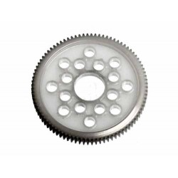 HB RACING SPUR GEAR 88 TOOTH (64PITCH)