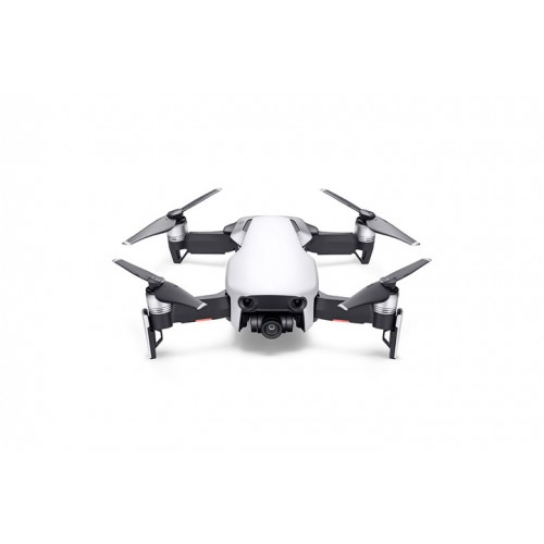 Dron Mavic Air Arctic White + Szkolenie -20%