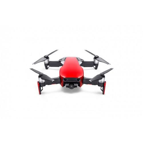 Dron Mavic Air Flame Red + Szkolenie -20%