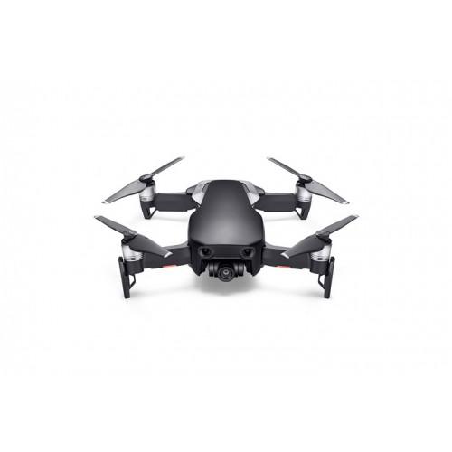 Dron Mavic Air Onyx Black + Szkolenie -20%