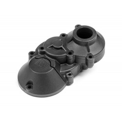 HPI RACING FRONT GEAR BOX