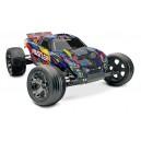 Rustler VXL 2WD 1/10 Stadium Truck Rock n' Roll + Stabilizacja TSM