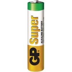 GP Bateria alkaliczna Super...