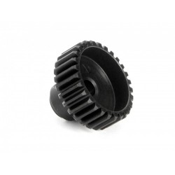 PINION GEAR 28 TOOTH (48 PITCH)