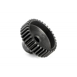 PINION GEAR 33 TOOTH (48DP)