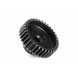 PINION GEAR 34 TOOTH (48DP)
