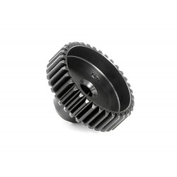 PINION GEAR 35 TOOTH (48DP)