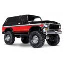 Auto TRX-4 Ford Bronco Ranger XLT