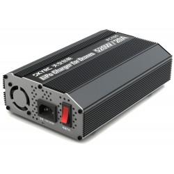 SKYRC Ładowarka PC520 do...